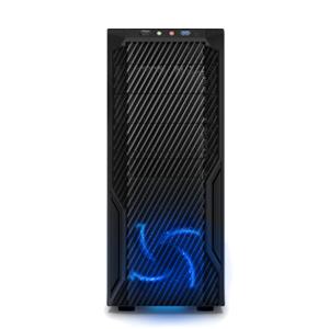 �?��/AMD RSN3 [002733]