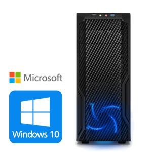 고성능/AMD RSN3 OS탑재 [004109]