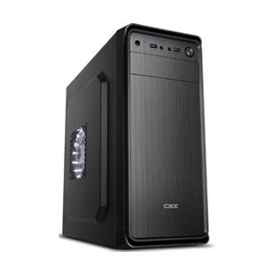 인터넷/AMD ET1 [002773]