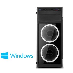 Windows 10 Pro PC D [008814]