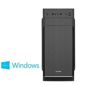 인터넷/AMD ET1 OS탑재 [004049]