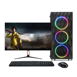 24″LED+EX GAMING EX02 [004256]
