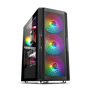 EXpert PC ER02 [003062]