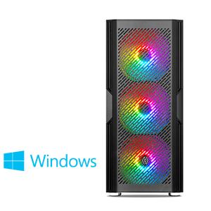 EXpert PC ER03 OS탑재 [004121]