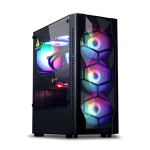 EXpert PC ER05 [007467]