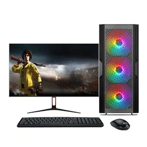 24″LED+EXpert PC ER02 [002874]