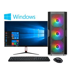 24″LED+EXpert PC ER03 OS탑재 [004122]