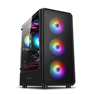 EXpert PC ER03 [003231]